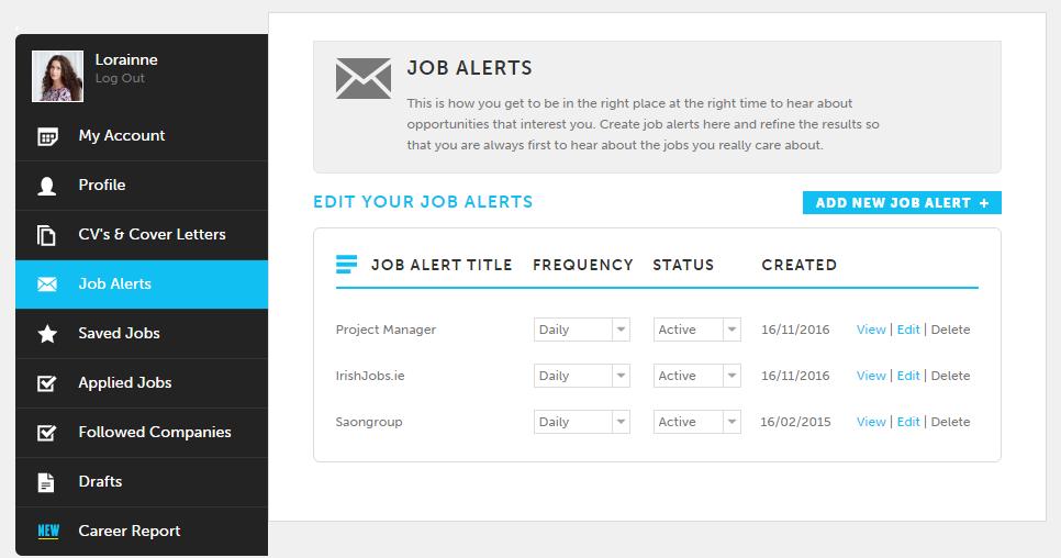 Job Alert Image 4