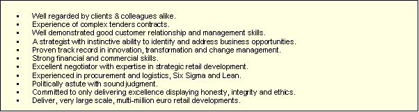 skills to write in a resumes