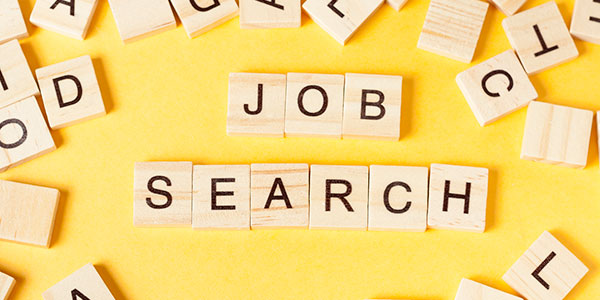 How to find jobs that are right for you