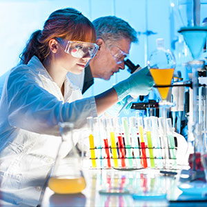 Recruitment Open Day for Quality and Laboratory posiitions
