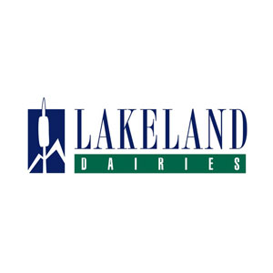 Image result for lakeland dairies