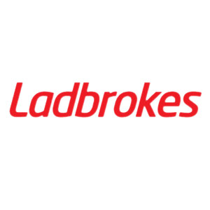 ladbrokes customer service
